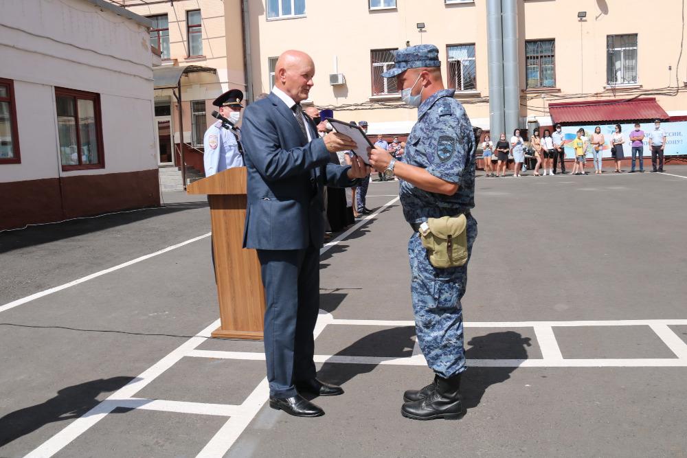 Politsiya komandirovka6
