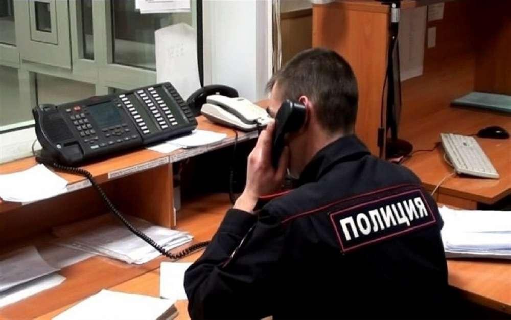 В Брянской области селянка украла у соседа телеприставку