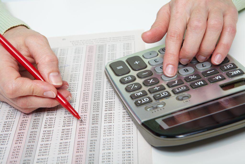 Кредитная нагрузка для почти тысячи брянских бизнесменов сократилась