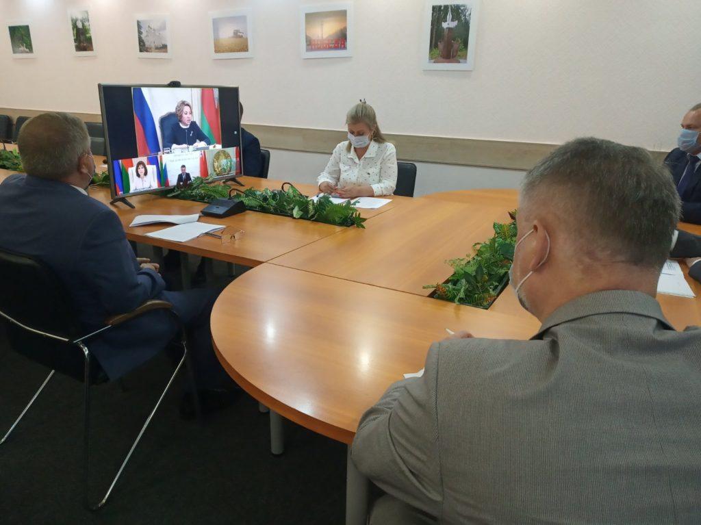Rossiya Belarus3