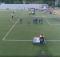 Screenshot 2021 07 03 at 14 13 41 videoroliki pozharno spasatelnyj sport 2021 goda