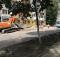 Screenshot 2021 07 05 at 14 13 41 V Bryanske prodolzhaetsya kapitalnyj remont ulitsy Dimitrova