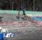 Screenshot 2021 07 06 at 21 50 37 Aleksandr Bogomaz posetil strojku stadionov v Seltso i v Dubrovke