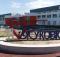 Screenshot 2021 07 06 at 21 57 16 Glava Bryanskogo regiona pribyl s rabochim vizitom v ZHukovku