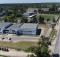 Screenshot 2021 07 07 at 20 34 36 Bryanskij gubernator proinspektiroval sportobekty v Dyatkovo