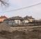 Screenshot 2021 07 26 at 10 46 22 GTRK Bryansk V bryanskom poselke Tolmachevo posle rekonstruktsii otkrylsya FAP