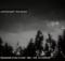 Screenshot 2021 07 28 at 07 29 49 Bryanskaya Guberniya rasskazyvaet o kino snyatom na Bryashhine