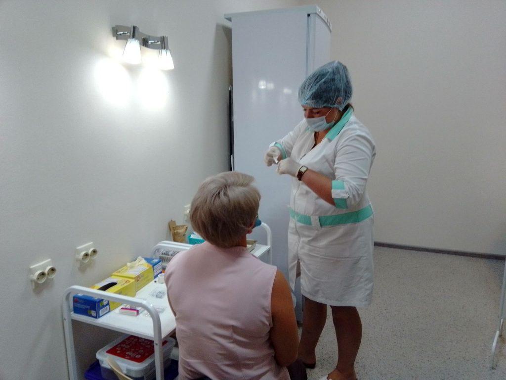 Vaktsinatsiya 5