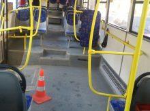 avtobus 4