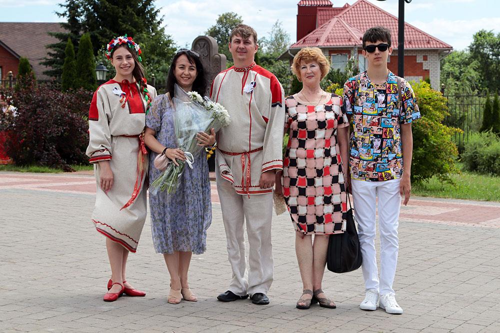 bga32 ru den sem 239