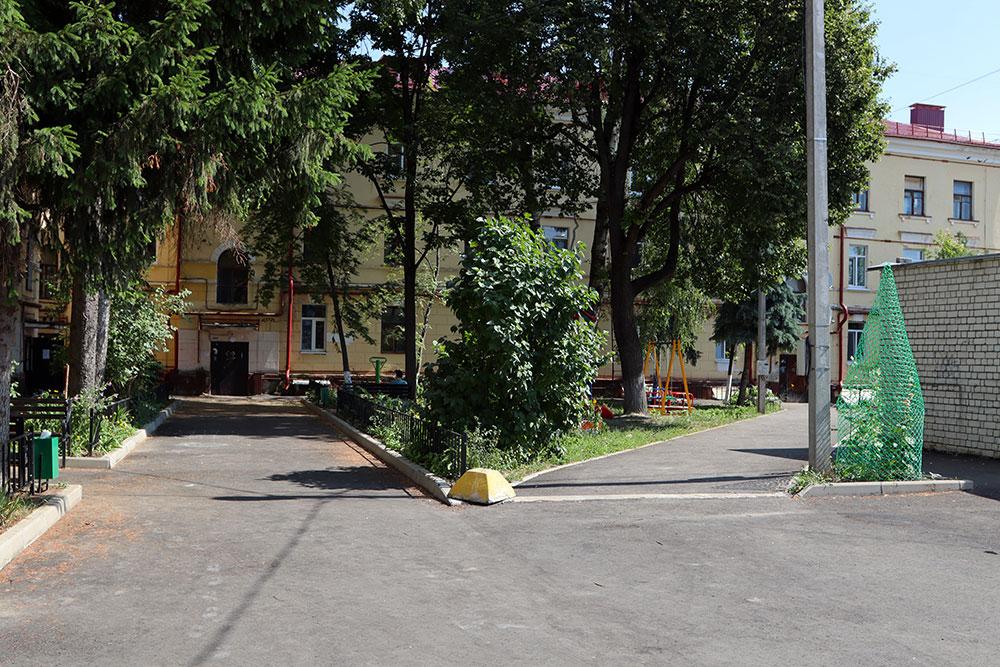 bga32 ru marksa 12 1