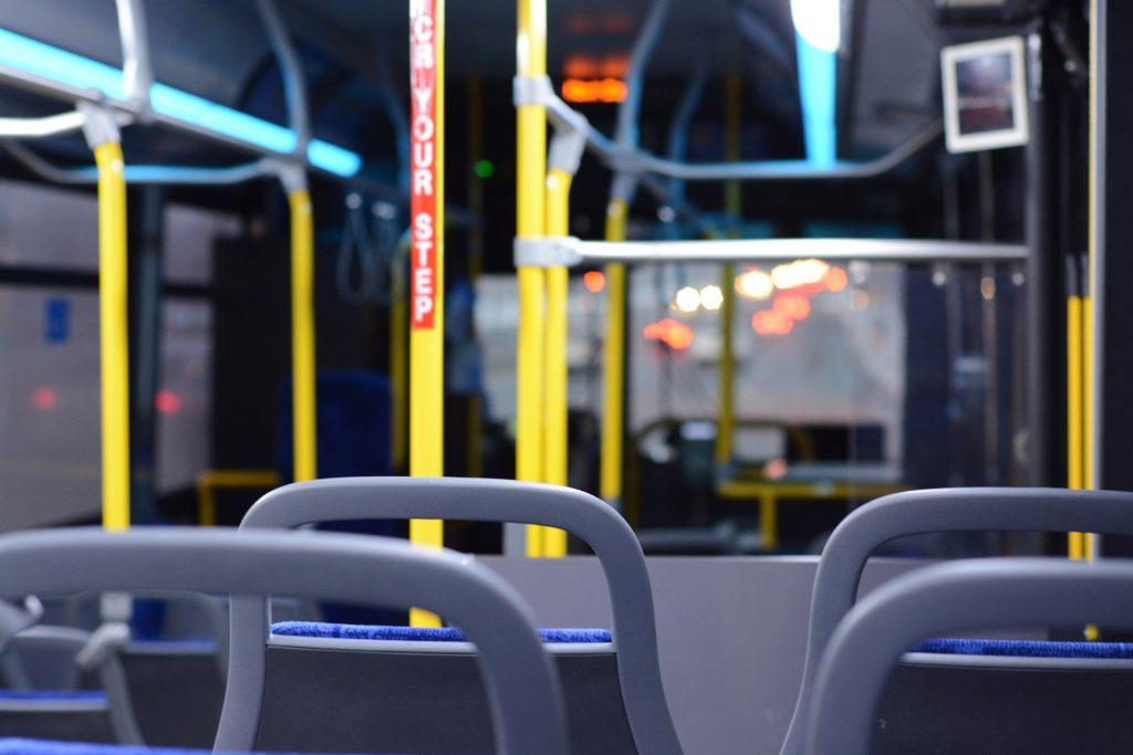 bus 1263266 1920