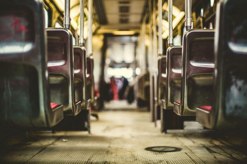 bus 731317 1920 1