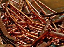 copper 1504098 1920