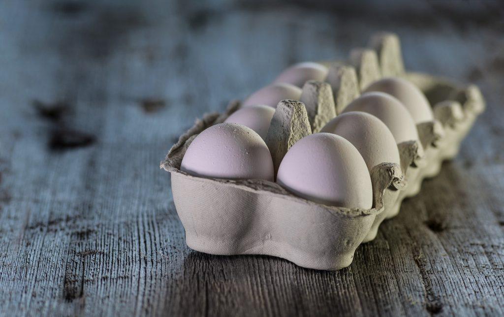 eggs 3183410 1920