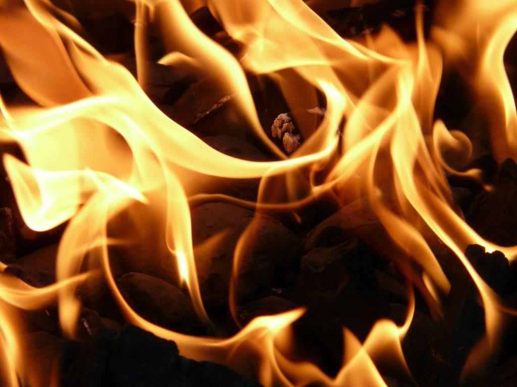 fire 8837 1920