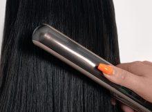 hair 4203101 1920