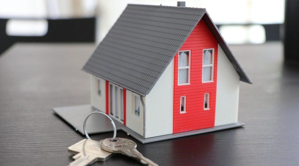 house 4516175 1280 e1625987378137