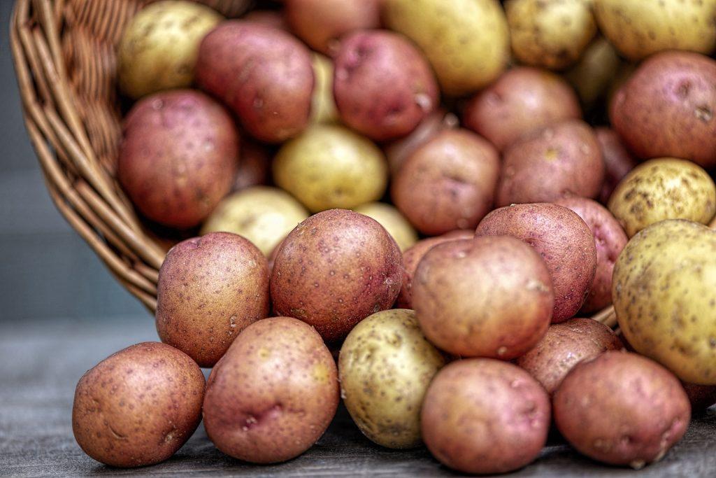 potatoes 4331742 1920