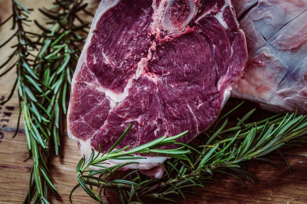 steak 1081819 1920