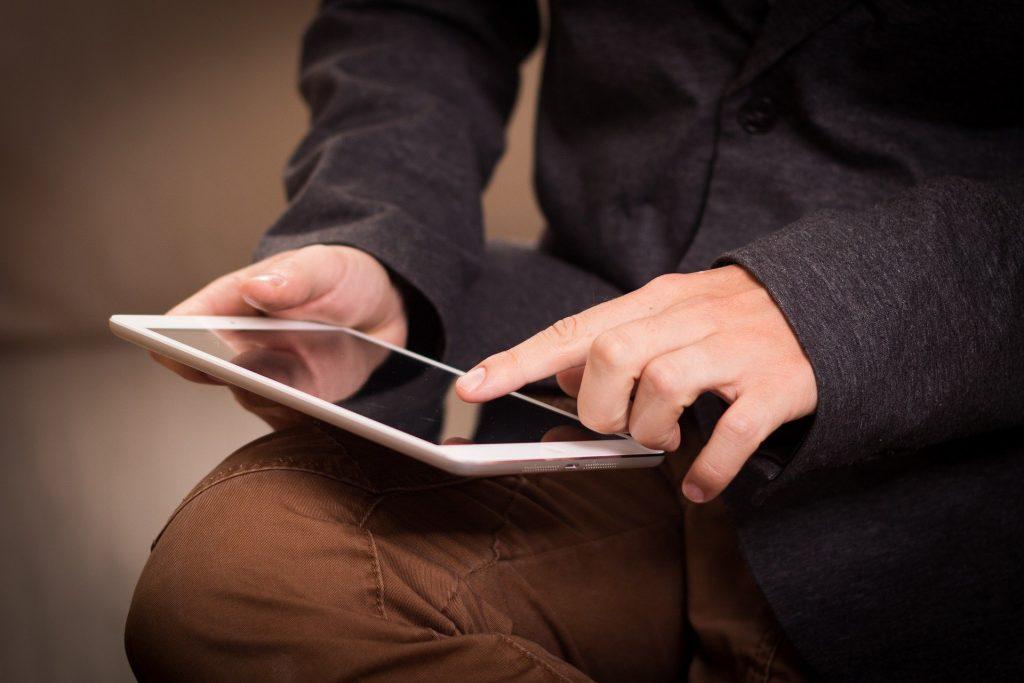 tablet 1075790 1920