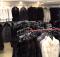 В Брянске открылся фирменный магазин компании «Елена Фурц»