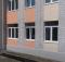 В Навле Брянской области построили новую школу