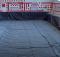 Строительство спортивного комплекса «Спартак-Арена» практически завершено