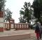 В Брянской области 80 лет назад первый партизанский отряд появился в Дубровском районе