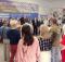 В Брянске открылся штаб общественной поддержки партии «Единой России»