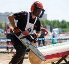 Лучшие вальщики леса приедут на Брянщину на чемпионат «Лесоруб-2021»