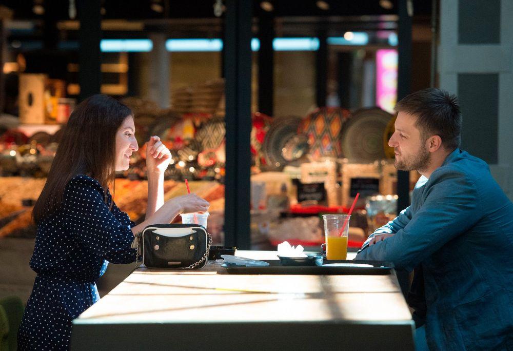 Брянским ресторанам и кафе разрешили работать до 2 часов ночи
