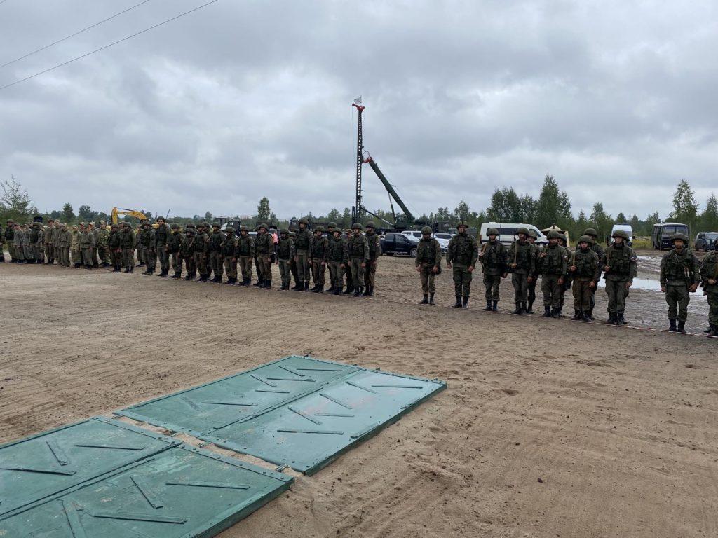 ZHD vojska1