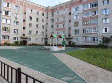 bga32 ru IMG 8229