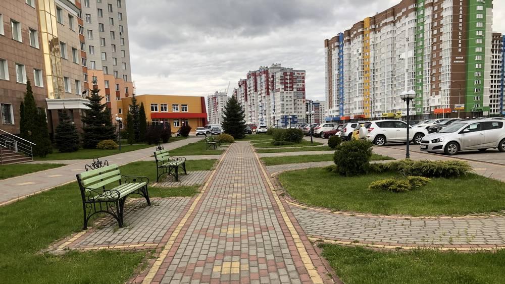 bragazeta ru img 5518