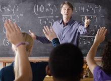 Пять брянских преподавателей получили премию губернатора