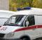 Под Брянском автоледи устроила ДТП: ранены двое