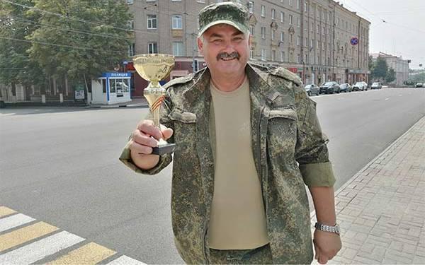 В Брянске оправданный чиновник Колесников взыскал 240 тысяч компенсации
