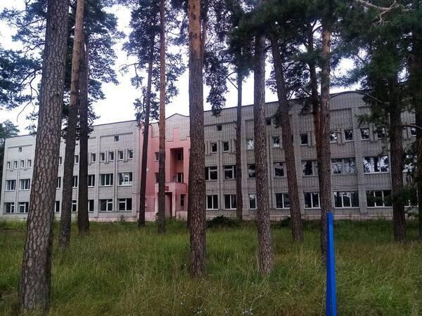 Муниципалитеты Брянщины принимают участие во Всероссийском конкурсе