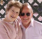 Более 70 тысяч брянских пенсионеров в августе получат повышенную пенсию