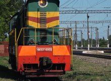 В Брянске на четыре дня закроют переезд возле межрайбазы
