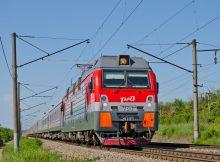 В Брянской области в сентябре изменится расписание пригородных поездов
