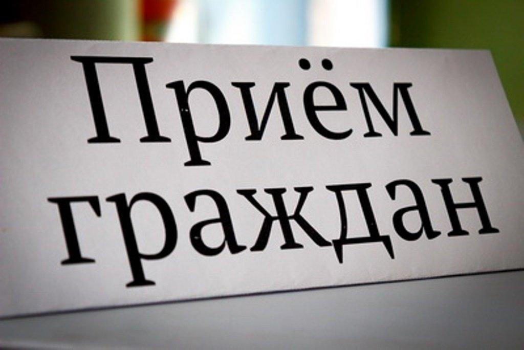 Прокурор выслушает жалобы жителей брянского поселка Мирный