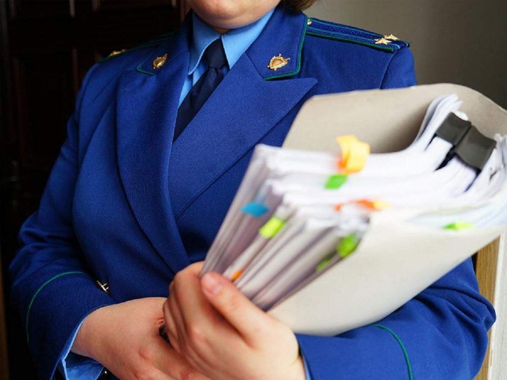С начала года брянцам выплатили 60 миллионов рублей долгов по зарплате