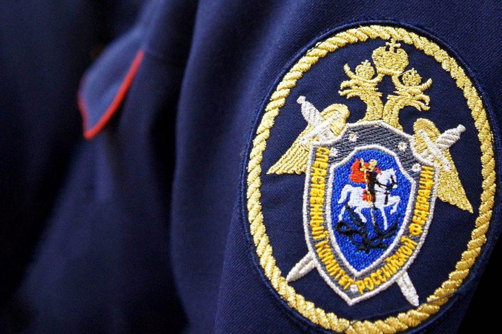 Жительницу Сельцо осудят за взятку сотруднику МРЭО ГИБДД