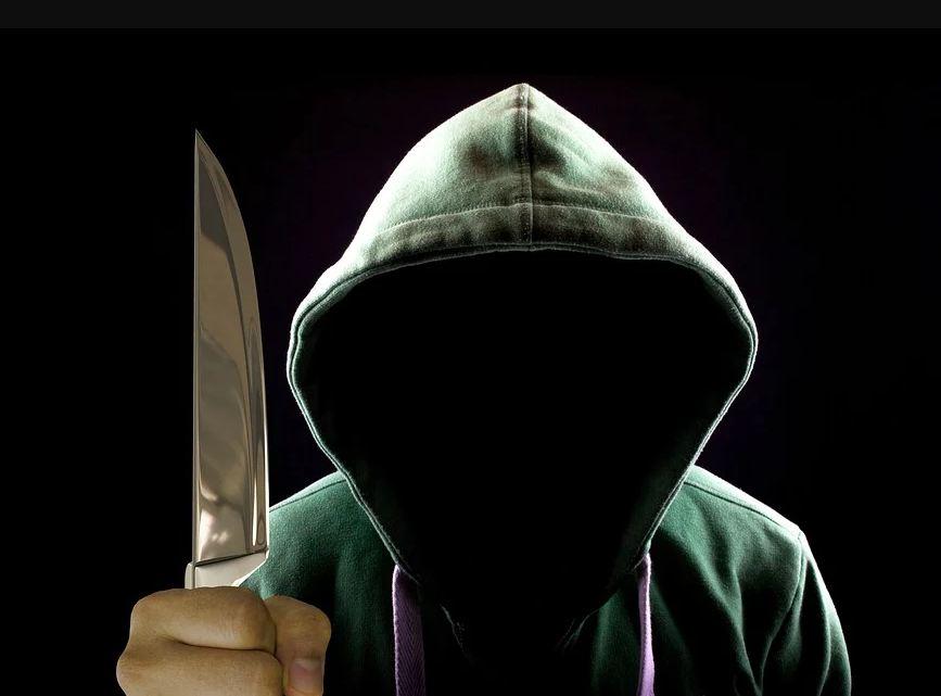 В Брянской области уменьшилось число убийств