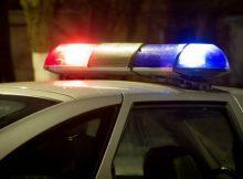 Из-за молодого водителя на объездной в Брянском районе разбил голову ребёнок