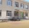 Ко Дню города в Брянске откроют центр по работе с одаренными детьми