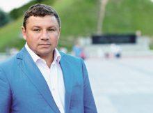 Прошедшего в Госдуму Николая Алексеенко назвали большим приобретением для Брянщины