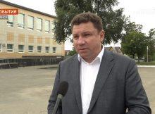 Своевременность президентских выплат пенсионерам отметил эксперт ОНФ Николай Алексеенко